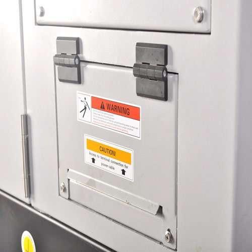 天津30kw柴油箱式静音发电机价格是多少?