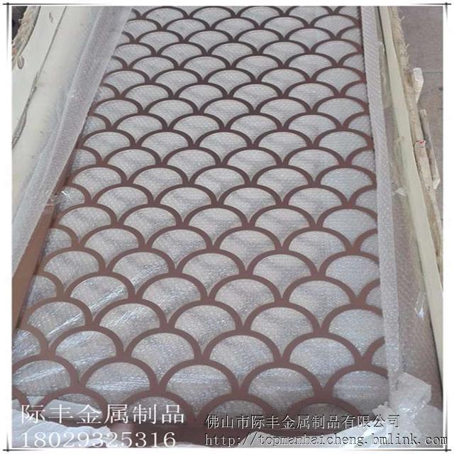 批发三亚红古铜不锈钢屏风,中式不锈钢花格!厂家直销!