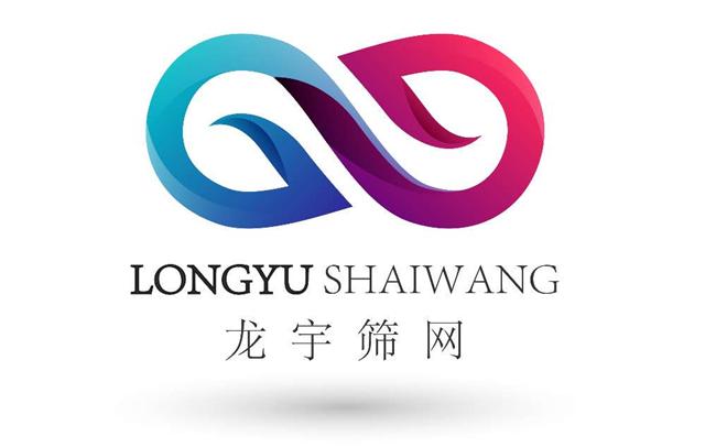 广州龙宇五金筛网有限公司