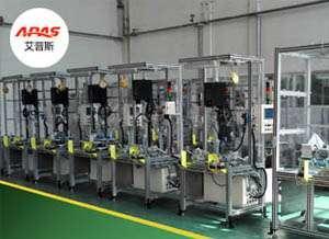 厂家供应防静电工作台,钳工工作台,车间工作台,铝型材工作台