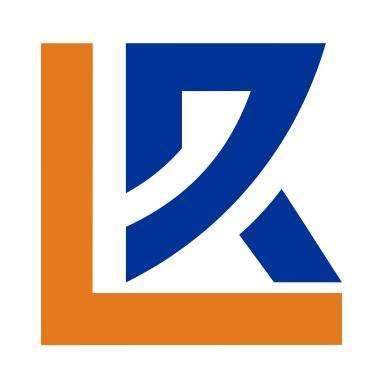 logo 标识 标志 设计 矢量 矢量图 素材 图标 377_372