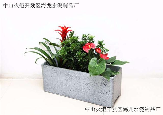 ps花池植物素材