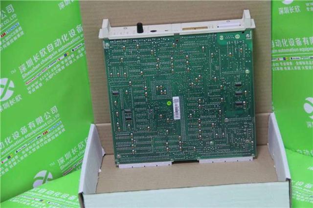 dsp-343a-1a电路图纸