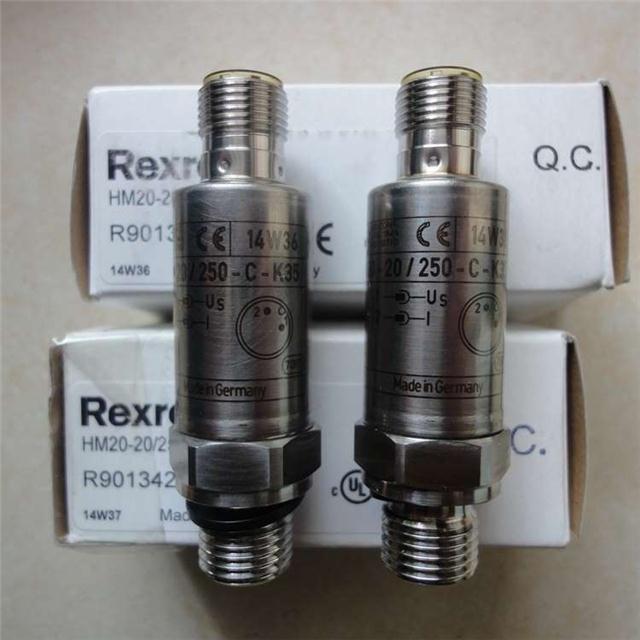 供应HM20-21/250-H-K35力士乐传感器