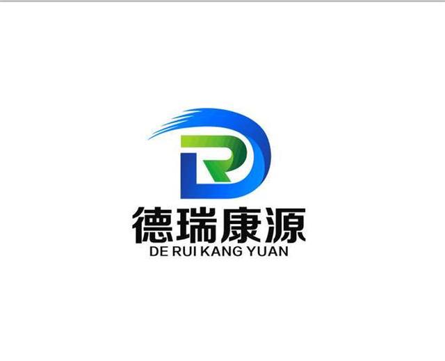 屠宰废水处理设备,气浮机,压滤机 详细地址山东 潍坊 奎文区世纪泰华
