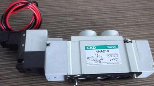 C3040-8-W-TX1专业销售CKD一级供应气动产品