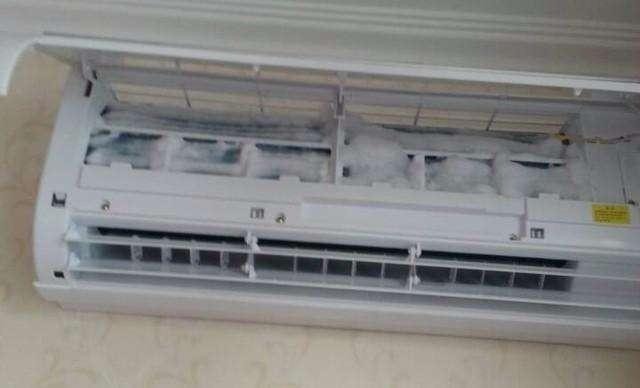 格力空调维修多少钱 格力空调维修价格