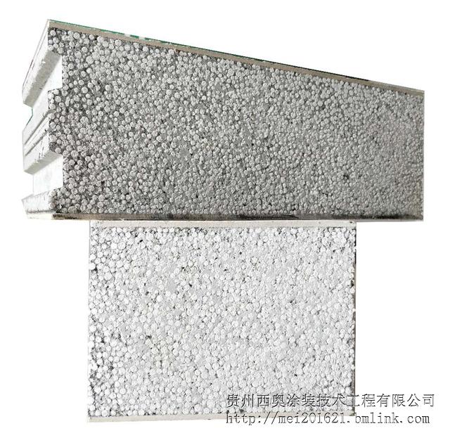 轻质墙板价钱-轻质墙板配方-轻质隔墙板售价