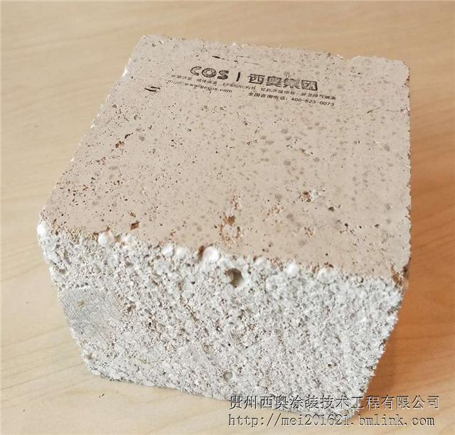 轻质砖隔墙施工-建筑隔墙板-轻质隔墙板厂家批发