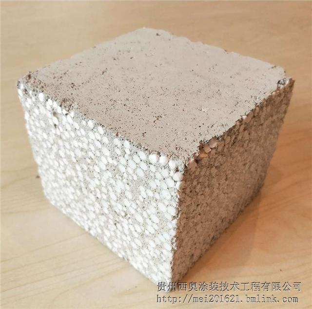 隔音隔热墙板-品牌-轻质隔墙板价格
