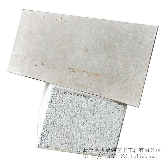 墙板工程-新型材料隔墙板-轻质隔墙板材料价格