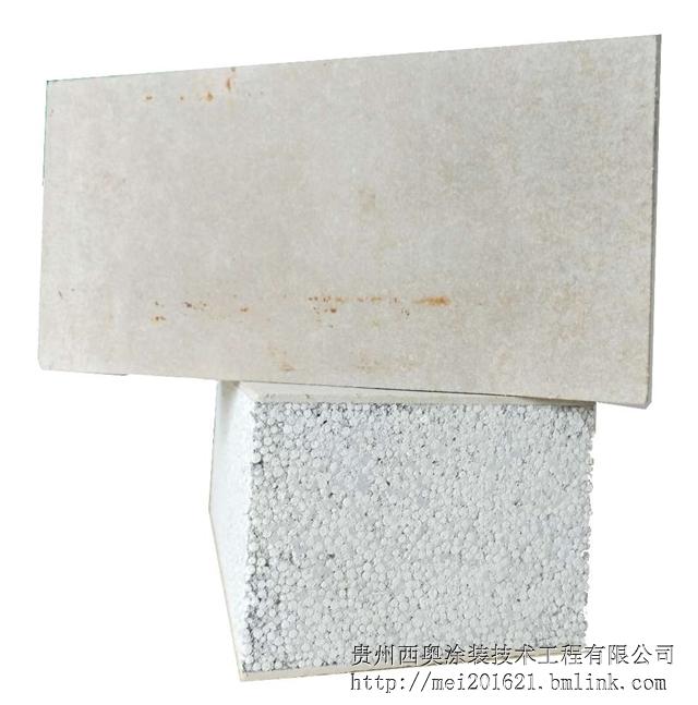 隔断墙材料-墙板行业分析-隔墙板材料厂家