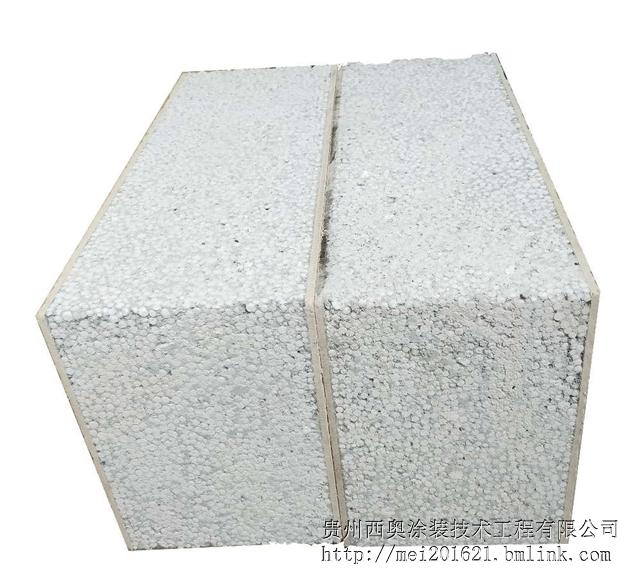 轻型墙板-墙板新材料-轻质隔墙板厂家批发