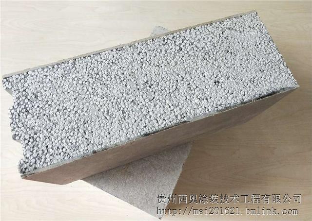 轻质砖隔墙施工-轻质墙板配方-轻质隔墙板批发价格
