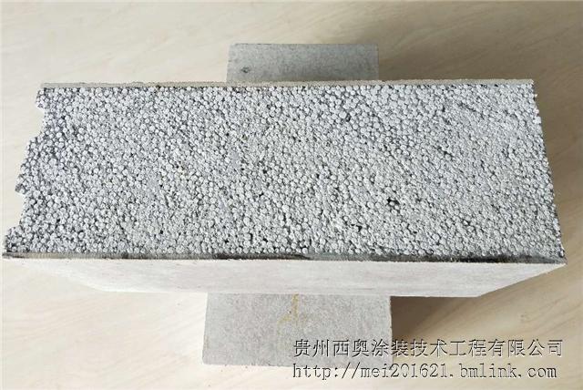轻质墙板配方-墙板厂家地址-做墙板生意怎么样