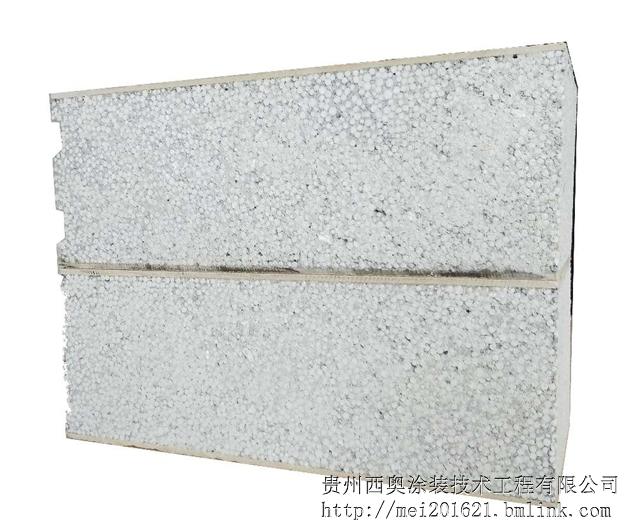 轻质墙板生产商-新型墙板报价-轻质墙板生产线