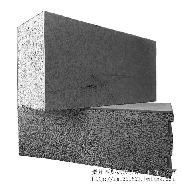 轻质砖隔墙施工-轻质墙板工程-轻质隔墙板售价