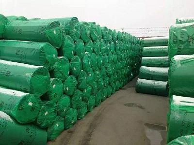 山西-运城【B1级橡塑板价格】神州绿都