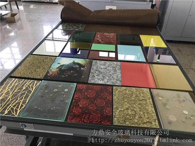 夹胶炉,EVA夹胶夹胶炉,玻璃夹胶炉,夹胶玻璃设备