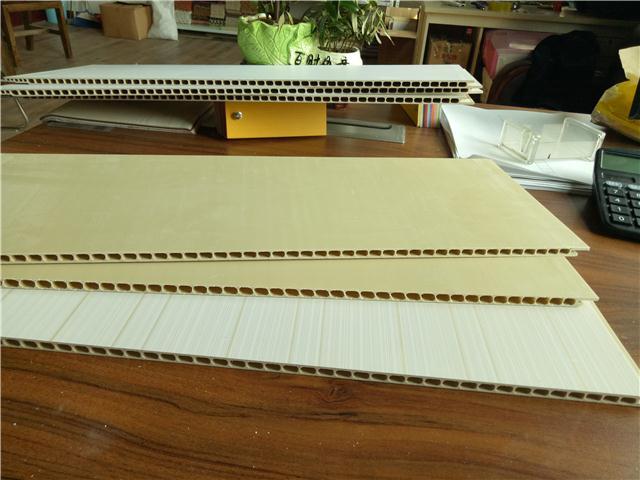 【北京石塑墙板】新批发价格-北京石塑墙板采购商机