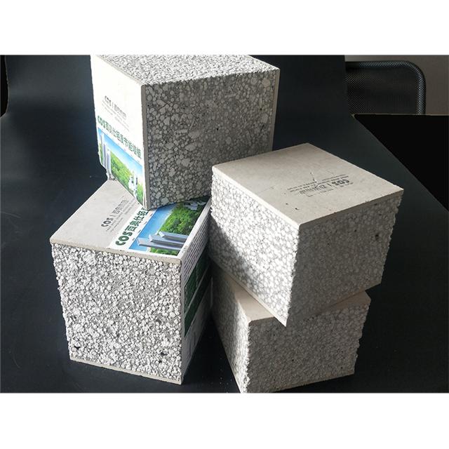 轻质墙板价位-墙板生产商-供应轻质隔墙板批发