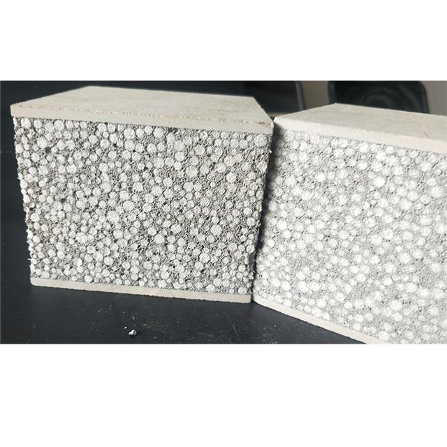 新型环保墙板-新型材料隔墙板-新型隔墙板材料