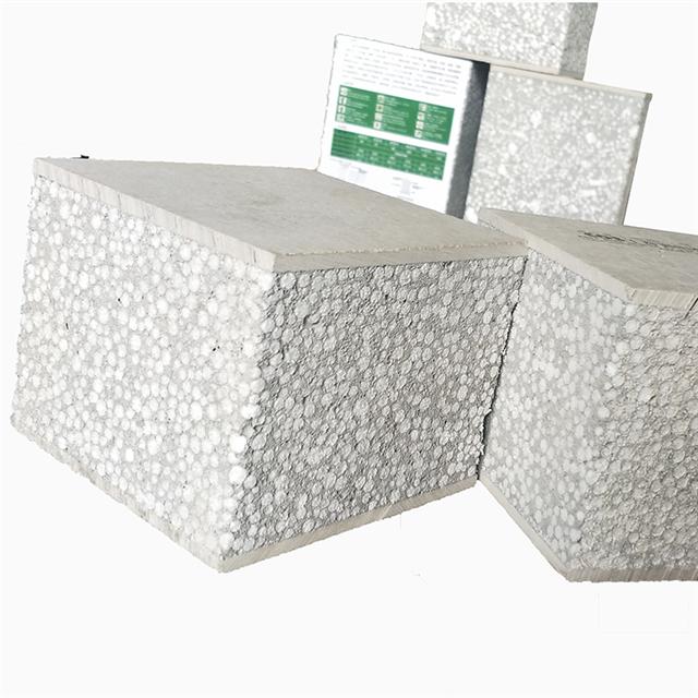 新型环保墙板-轻质墙板材料-供应轻质隔墙板批发