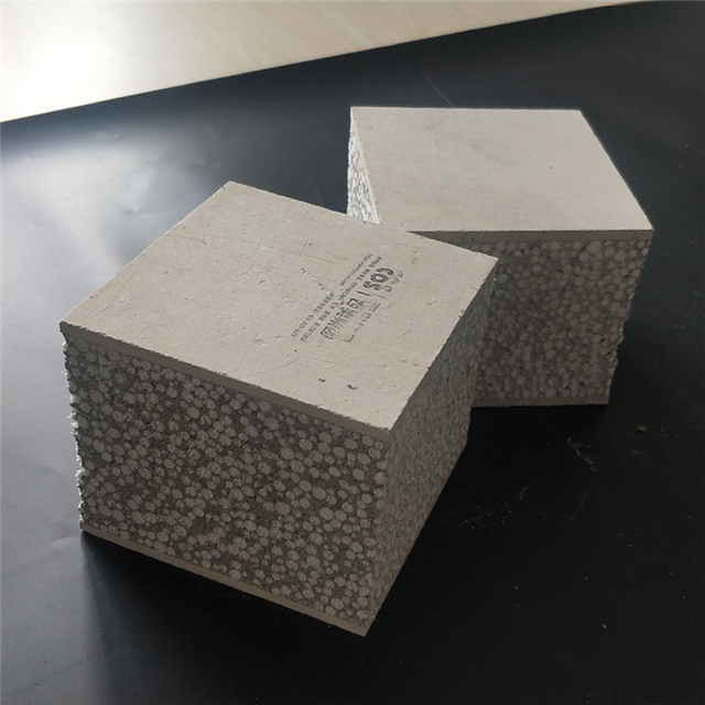 轻质墙板价位-墙板厂家地址-做墙板生意怎么样