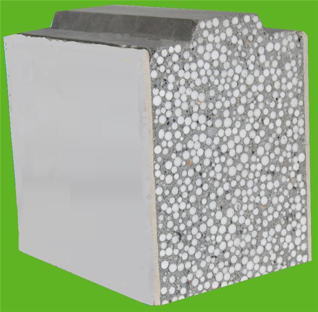 江西鲲奥牌轻质隔墙板节能防火新型隔断轻质墙板欢迎订购