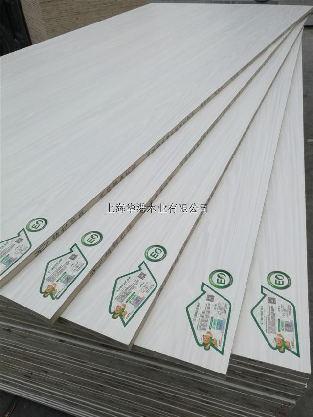 中国板材国家品牌哪个比较好?