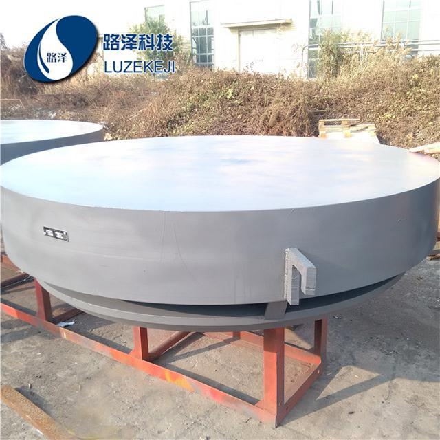 球铰钢支座 抗震支座专业生产