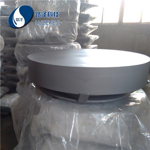 球形钢支座 球型钢支座专业生产