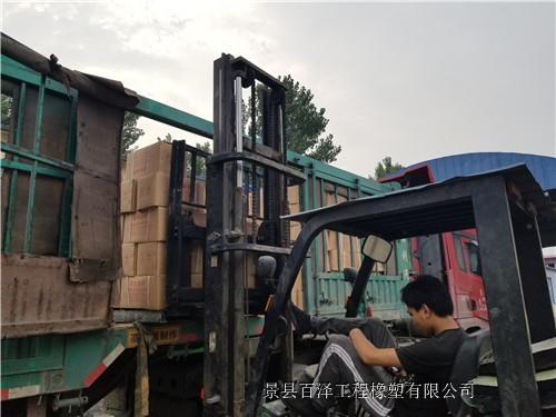 GB-CL柔性填料通用名称AGB-CL柔性填料厂家价格