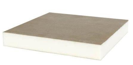 聚氨酯保温板产品供应