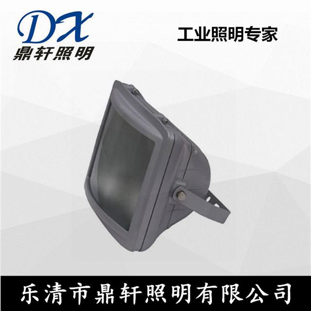 TX-7511防眩通路燈工廠車間燈具