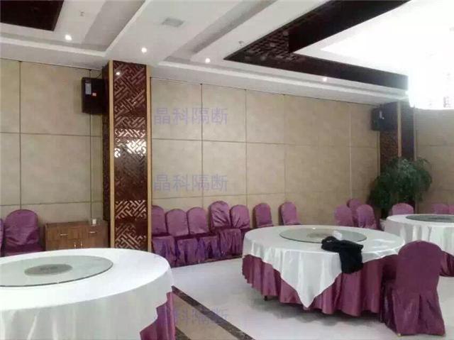 [酒店隔斷包廂隔墻]廣州深圳佛山三倉發貨