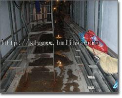 丽水市***堵漏补漏公司,水电站地下室补漏,地下室补漏技术