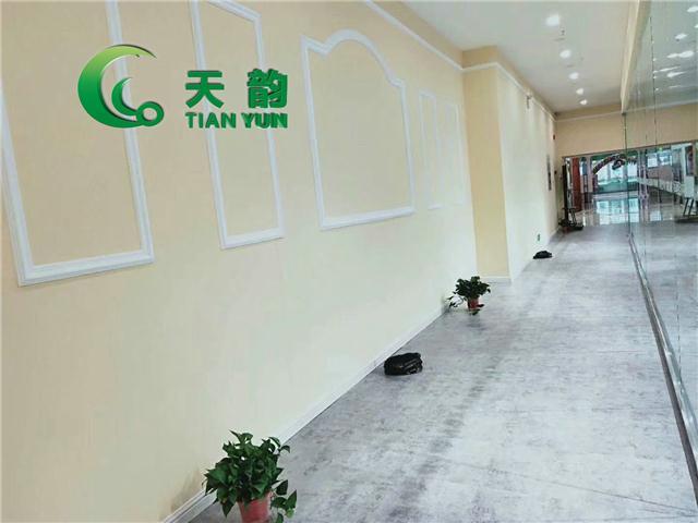 遼寧沈陽塑膠地板廠/天韻塑膠地板廠家/塑膠地板廠家批發