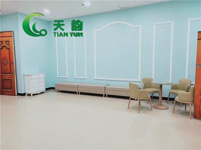 遼寧沈陽塑膠地板廠家/天韻塑膠地板廠/塑膠地板廠家批發