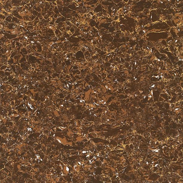 聚晶超微粉瓷砖、普拉提抛光砖、全瓷抛釉砖-厂价直销:800*800mm
