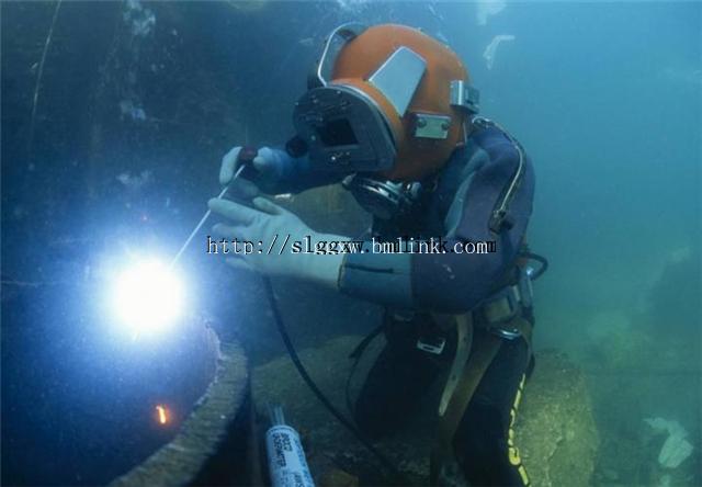宁波市地下室防水补漏带水堵漏