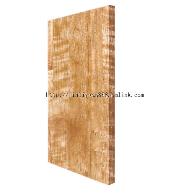 板材、自然板全国代理 成批出售