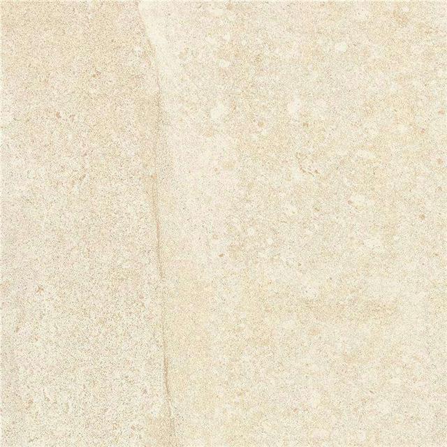 现代仿古砖砂岩SD-1G6A231