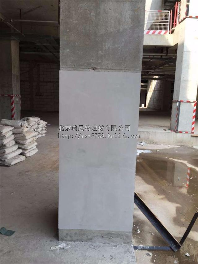 阜新高强耐酸碱防腐聚合物砂浆 混凝土烟囱修补砂浆