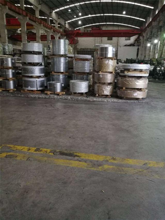 35CrMo性能及成分及力学性能,35crmo圆钢佛山专业供应商