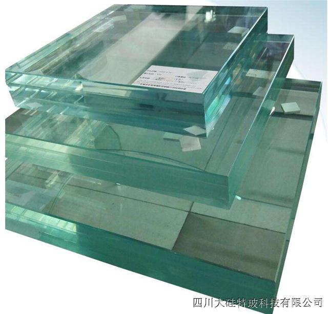 贵州贵阳防弹玻璃|柜台别墅看守所精品防弹玻璃