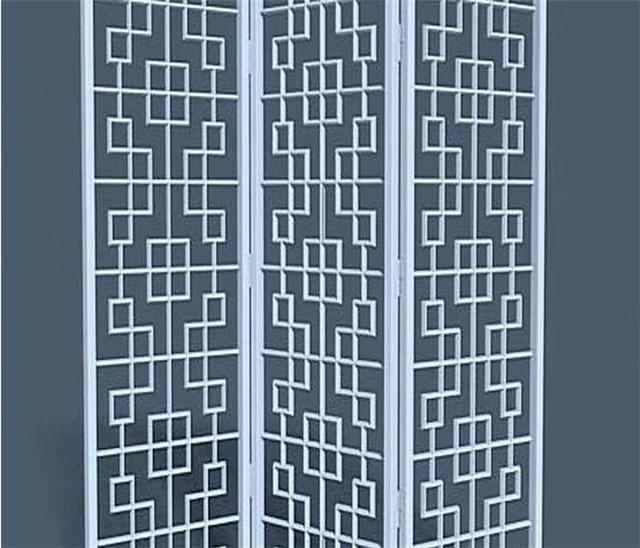 武汉铝合金窗花|仿木纹铝窗花厂家直销