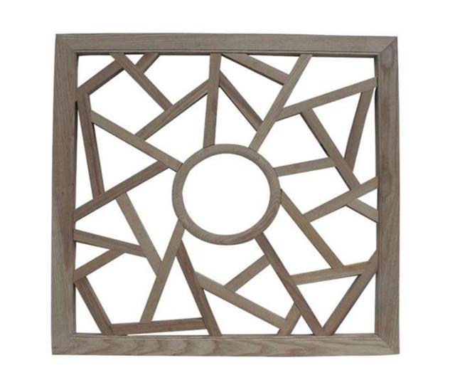 湖南长沙木纹铝窗花,仿木纹铝合金窗户,铝窗扇生产厂家