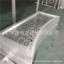 长期供应仿古木纹铝窗花 工程专用木纹铝窗花 木纹铝窗花厂家