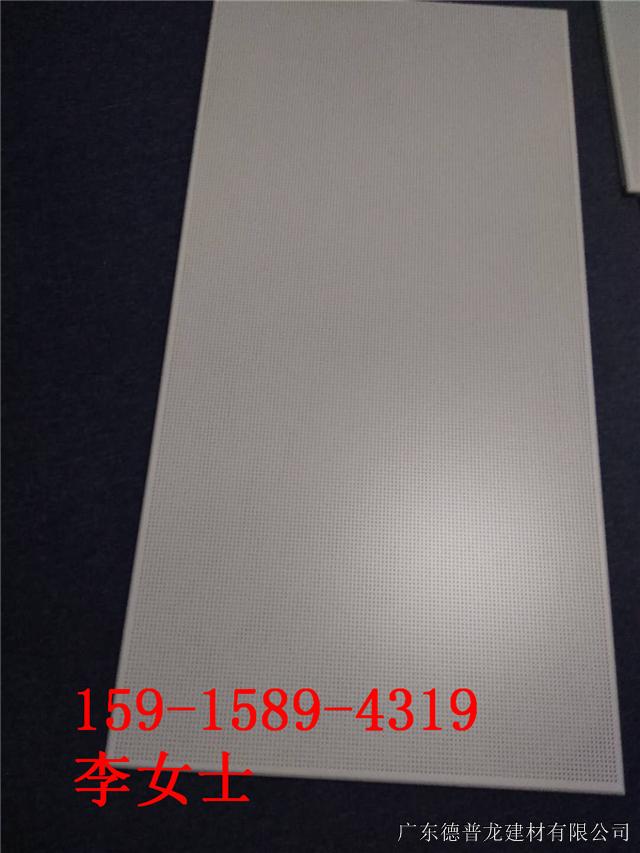 勾搭式氟碳铝单板批发